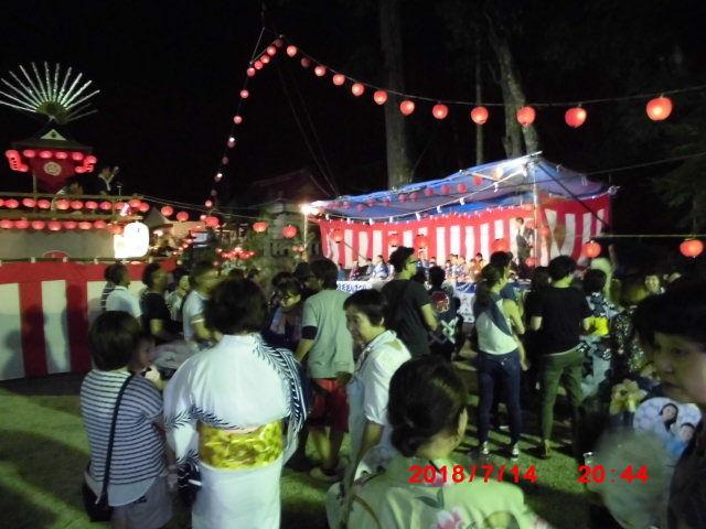 7.14大川祇園祭 009