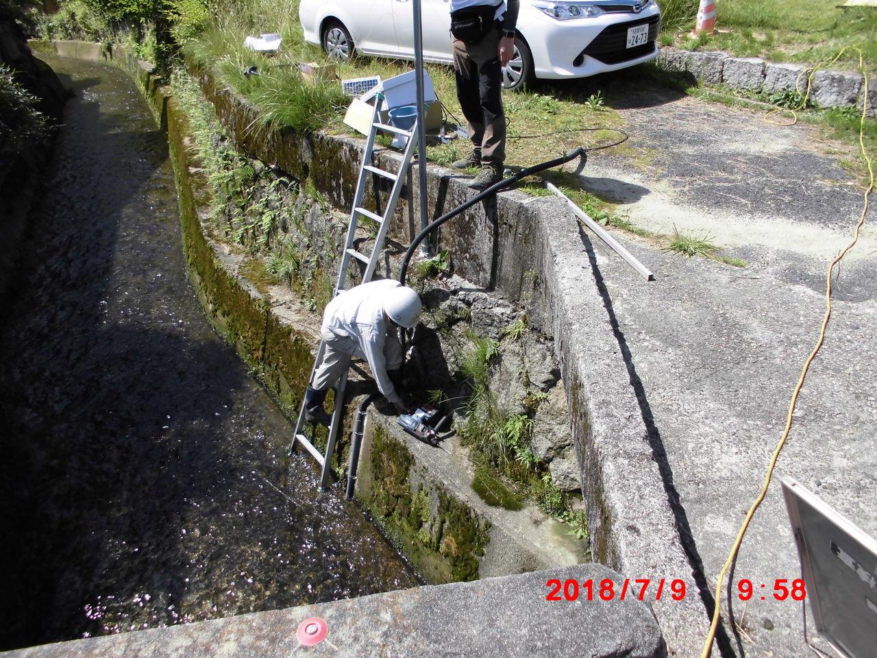 30.7.9水位計測計設置 002