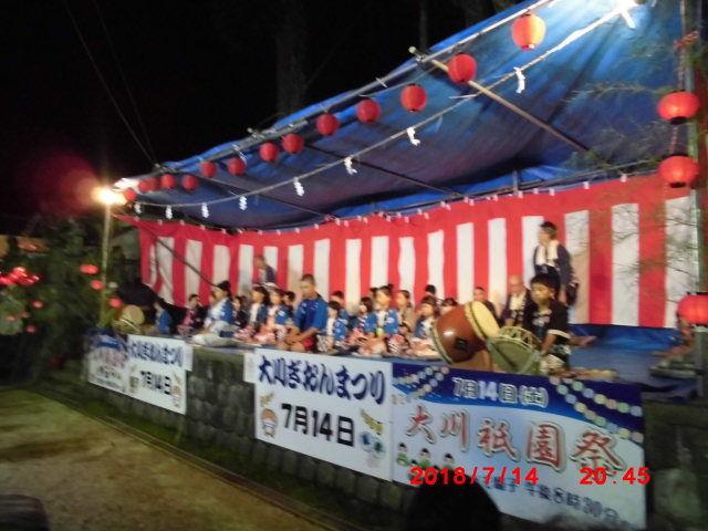7.14大川祇園祭 013