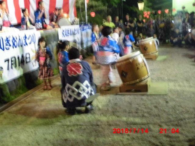 7.14大川祇園祭 023