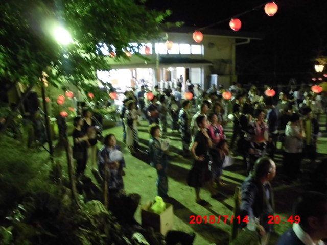7.14大川祇園祭 014