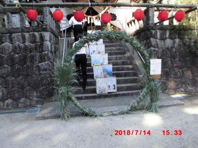 7.14大川祇園祭 003