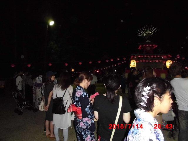7.14大川祇園祭 008