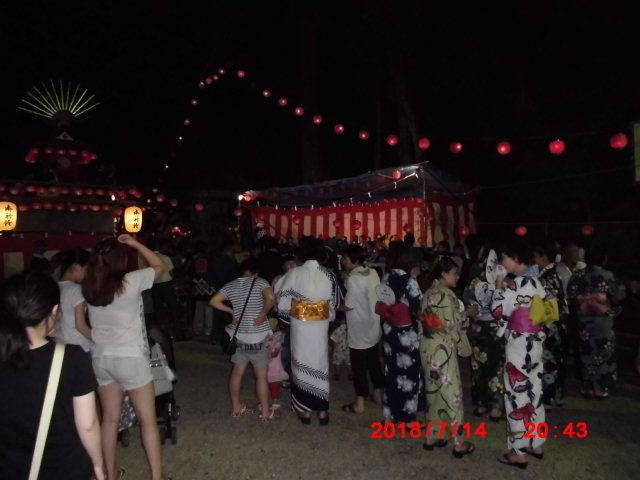 7.14大川祇園祭 007