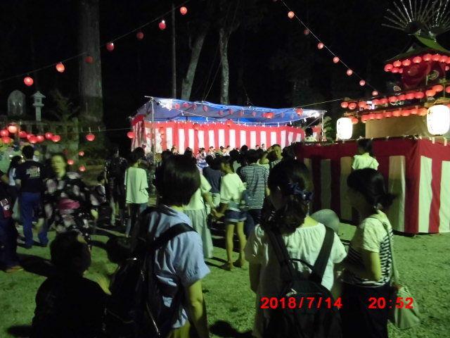 7.14大川祇園祭 018