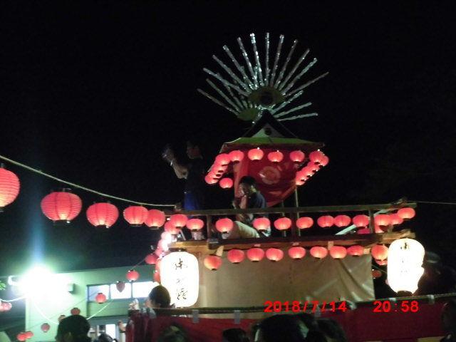 7.14大川祇園祭 022