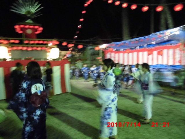 7.14大川祇園祭 025