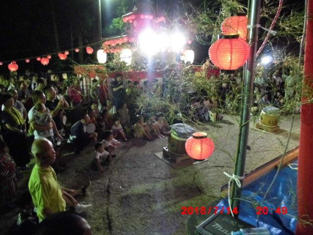 7.14大川祇園祭 016