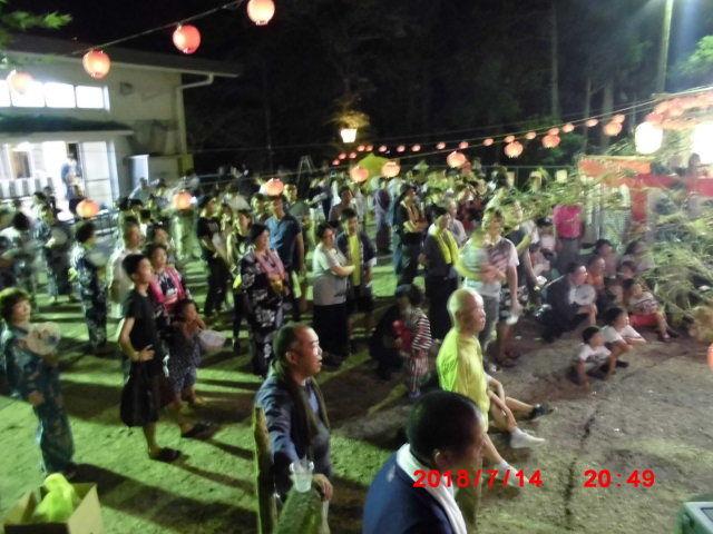 7.14大川祇園祭 015