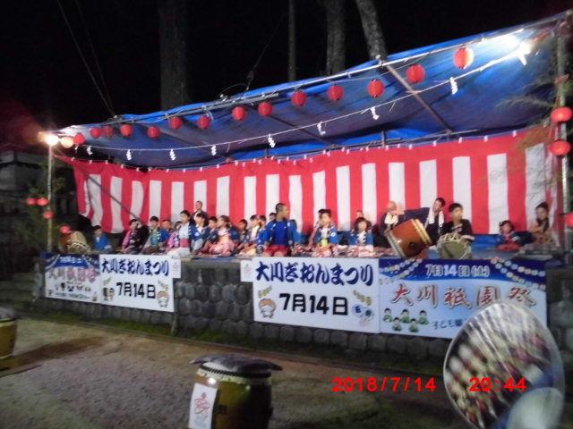 7.14大川祇園祭 011