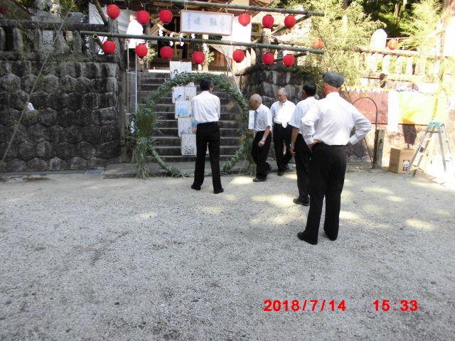 7.14大川祇園祭 001