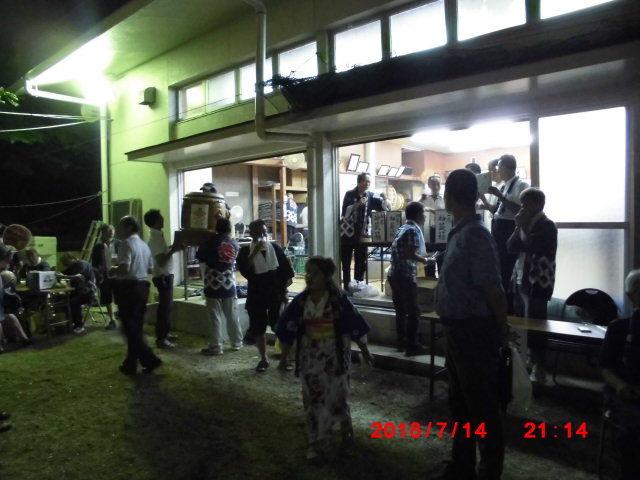 7.14大川祇園祭 024