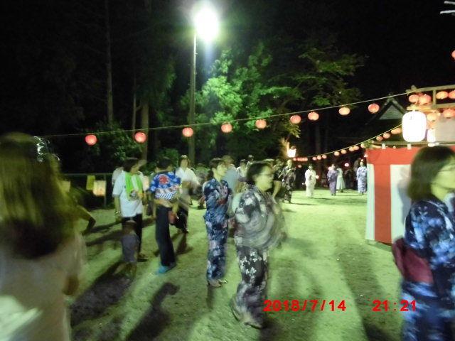 7.14大川祇園祭 026