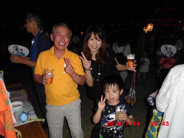 7.14大川祇園祭 006