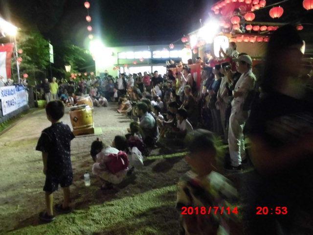 7.14大川祇園祭 021