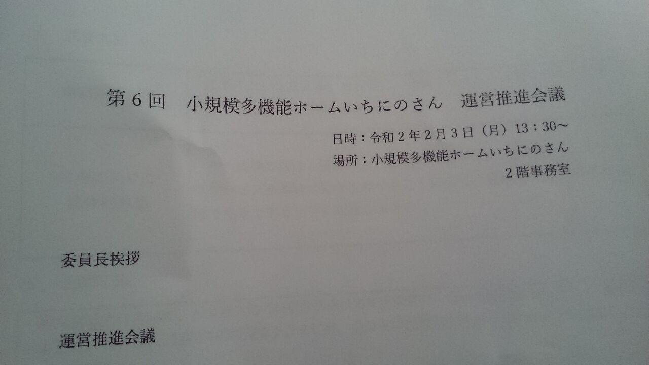 DSC_0115