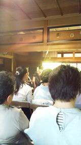 fb8fa772.jpg