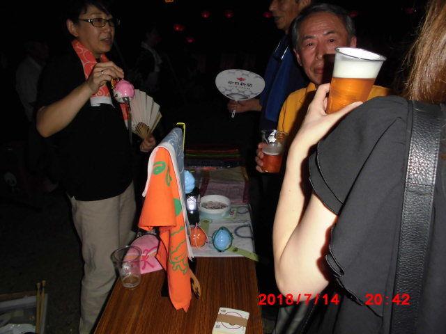 7.14大川祇園祭 005