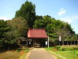 09/09/14の結縁寺