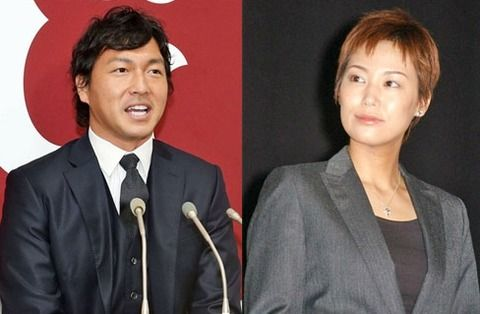 長野(30)はなぜ下平さやか(42)と結婚したのか