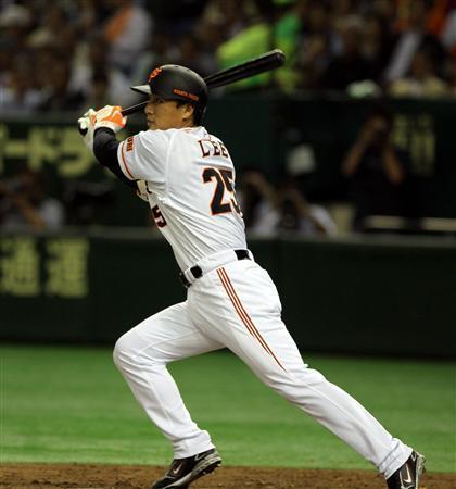 李承ヨプ (野球)の画像 p1_24