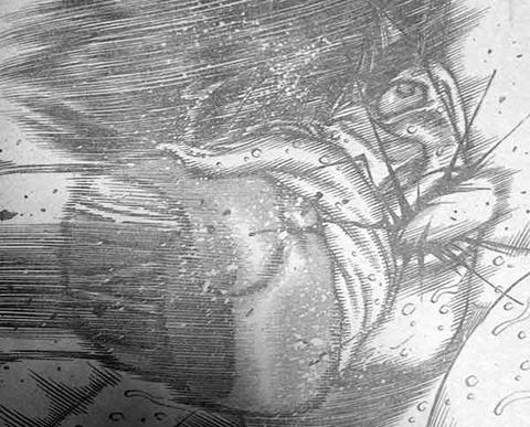 鷹村守の画像 p1_37