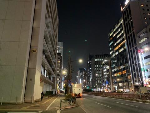 201903higashi_ginza