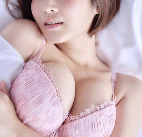 201902bakunyu_minatoku