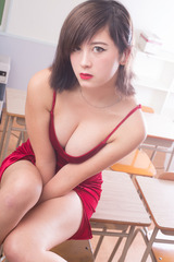 DSC_3487