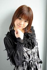 yuimasiro11