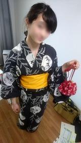 shizuka1