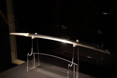 03b86b45 s - 【るろうに剣心】緋村剣心「これは逆刃刀。不★でござるよ」←嘘乙