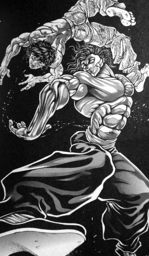09cd7cb7 s - 【ドラゴンボール】みんなのヒーロー「ミスター・サタン」、とんでもないワルだった!!!!!