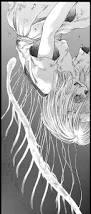 20c131ab - 【進撃の巨人】進撃の巨人の黒幕って結局誰なん?????