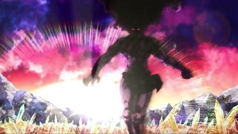 325d90f0 s - 【ジョジョの奇妙な冒険】ジョジョアニメの1~3部のOPってホンマセンスあったよなwwwww