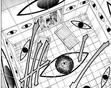 3a6c2f23 - 【るろうに剣心】十本刀の中で宇水だけ雑魚みたいな風潮あるよな?????