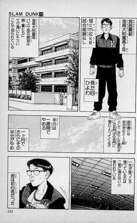 3f31c91a s - 【朗報】スラムダンクでいちばん有能な選手、満場一致で決まる!!!!!
