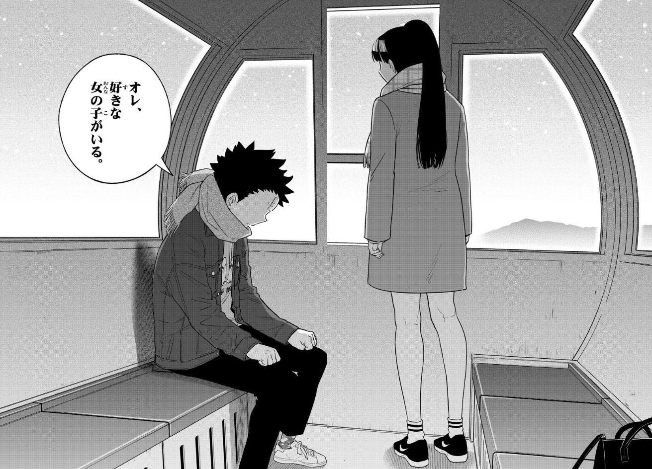 泣ける話 - 感動のエピソードまとめ - ラク ...