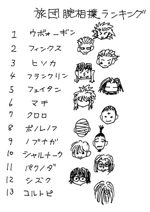 739bb7f2 s - 【ジョジョの奇妙な冒険】ジョジョ5部最強キャラ、アバッキオだった!!!!!