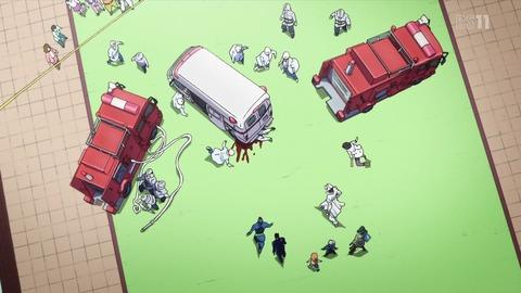 7fdb5c79 s - 【ジョジョの奇妙な冒険】吉良吉影にトドメをさしたのがスタンド使いでもないただの一般人という事実wwwww