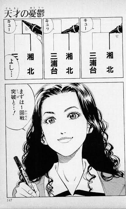 834f2704 - 【悲報】宮城リョータさん、クソ住みにくい家で生活していたwwwww