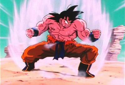 8d2bb910 - 【ドラゴンボール】ドラゴンボールで戦闘力全員同じになったら誰が一番強いのよ?????