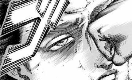 9c148ff8 - 【進撃の巨人】進撃の巨人を途中で読むのを止めてしまったワイに進捗を報告してくれ!!!!!