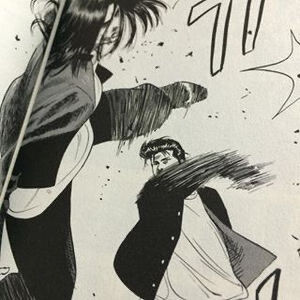 bfea5fc5 - 【スラムダンク】井上雄彦「ロン毛の不良にバスケ部襲わせて喧嘩沙汰にしたろ!w」