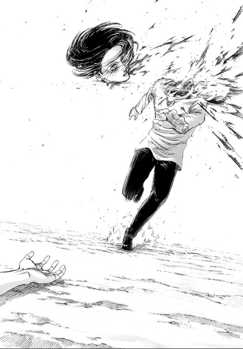 ed3dc933 s - 【悲報】エレンイェーガーさん、落ちるところまで落ちてしまう……