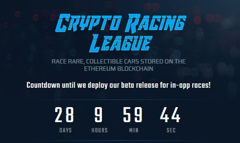 crl_countdown
