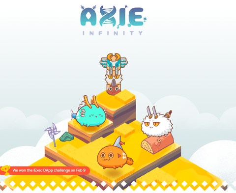 axie_0png