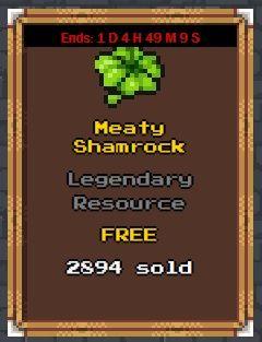 free_item