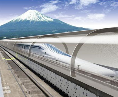 yd_train1