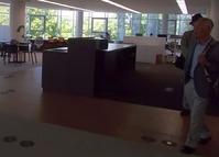 180705SFC大学院棟フードキッチンある
